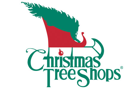 Christmas Tree Shop 20%