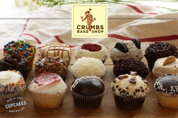 crumbs bake shop crushmonkeys blog