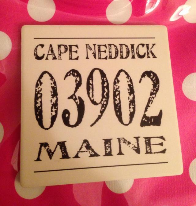 cape neddick 03902