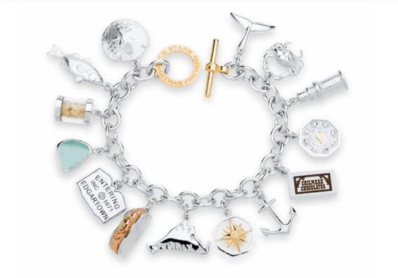 beautiful mvy jeweler