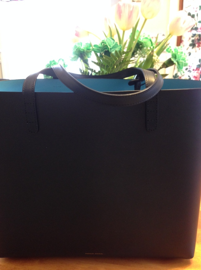 mansur gavriel black and marina