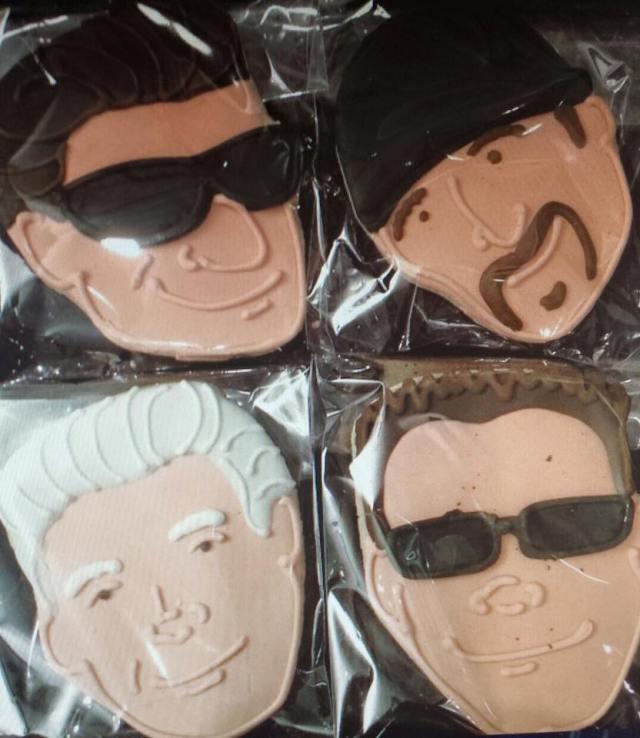 u2 cookies!!!