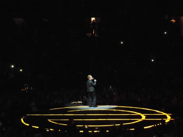 Bono E