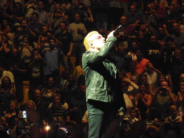 Bono miracle 7/14