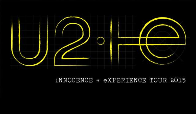 U2ietour Boston