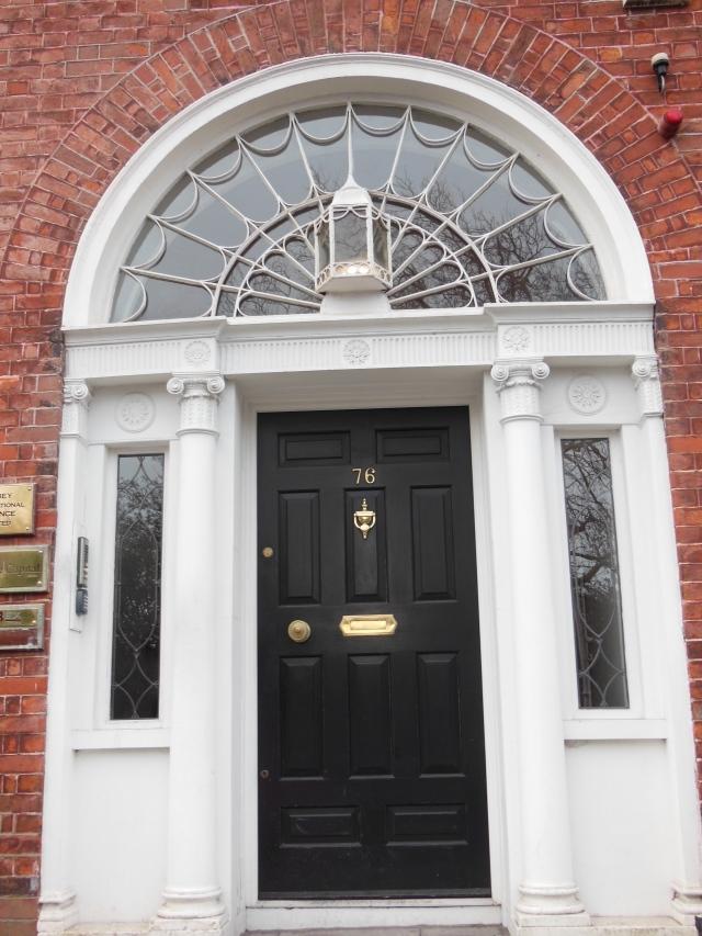 doors of dublin2