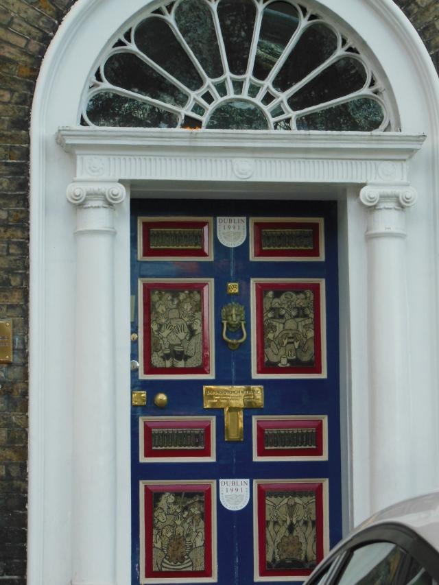 doors of dublin3
