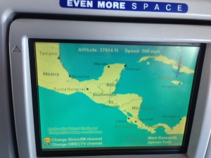 jetblue map