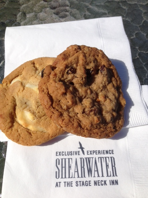 sni cookies
