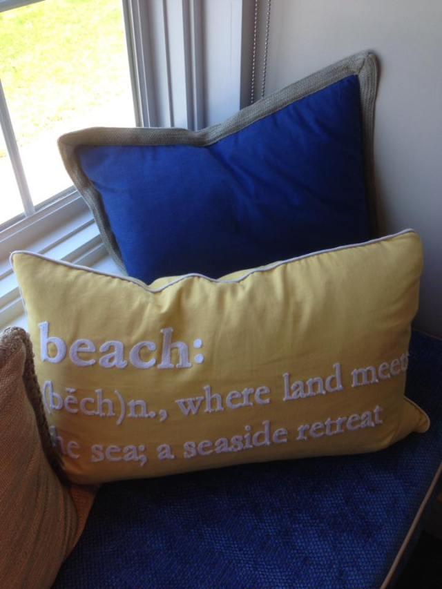 sni pillows