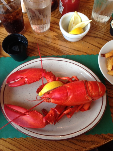 keg lobster2