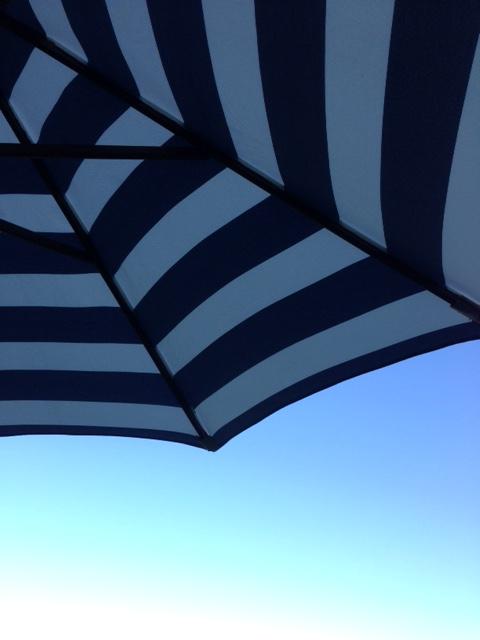 sni umbrella
