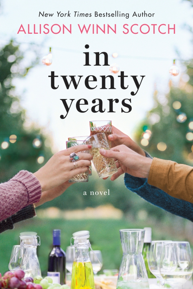 in-twenty-years