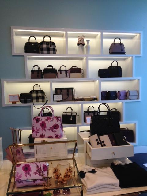 ks bags