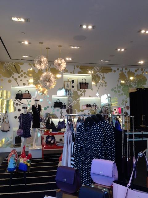 ks store view