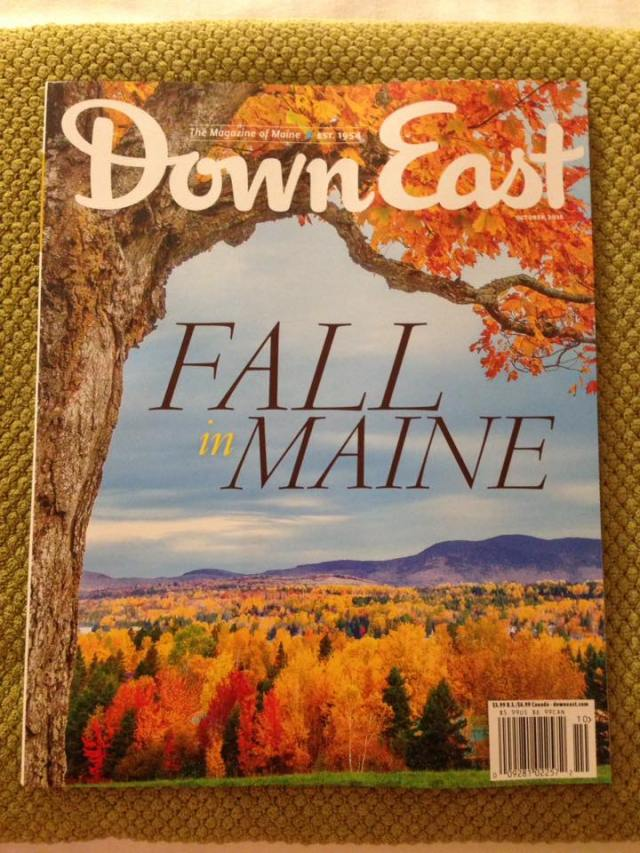 fall-in-maine