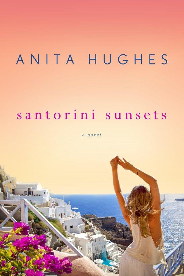 santorini-sunsets-anita-hughes-aug-2
