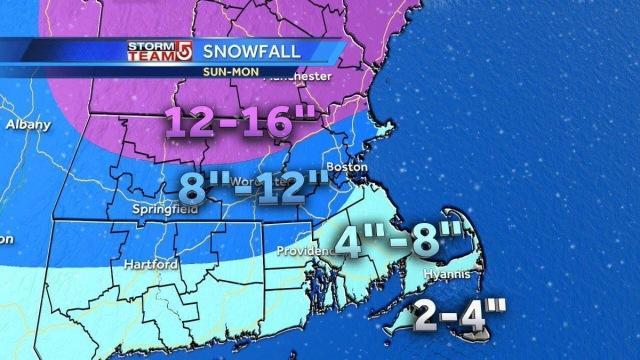 more snow 2/13/17