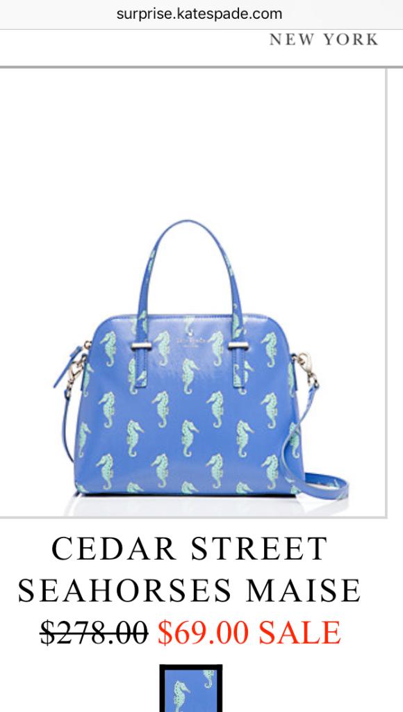 cedar-street-seahorse-maise