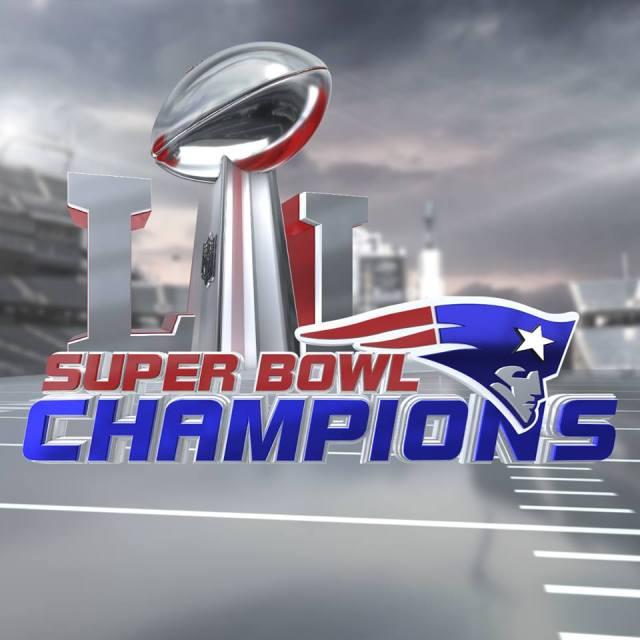 super-bowl-51-champions